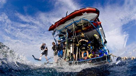 to dive learning to dive aussie divers phuket