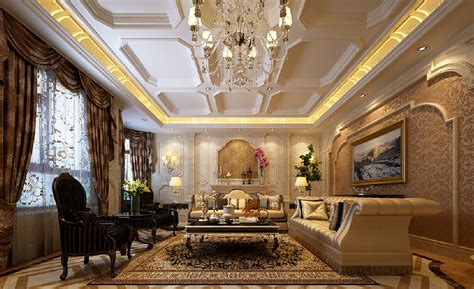 Olday Home Decor by Luxury Home Interior Design Photo Gallery 28 Images