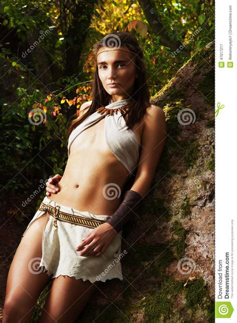 female amazon warriors arrowed female amazon warriors arrowed death arrow oh makkareta