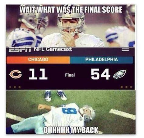 Anti Cowboys Meme - dallas cowboy tony romo memes