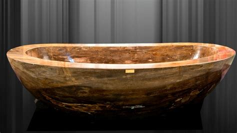 2 Million Dollar Bathtub by The World S Most Expensive Homewares