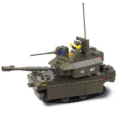 lego army tank abrams army tank lego compatible other