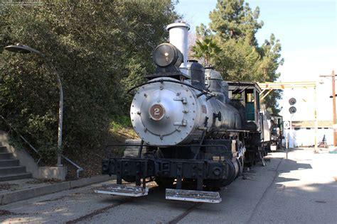 Yn1906 Outer california chapter rlhs pomona www rgusrail