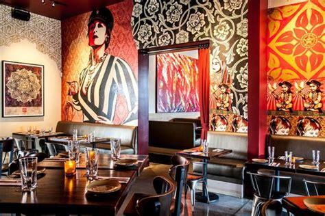 Wynwood Kitchen And Bar by Wynwood Kitchen And Bar Miami Menu Prices Restaurant