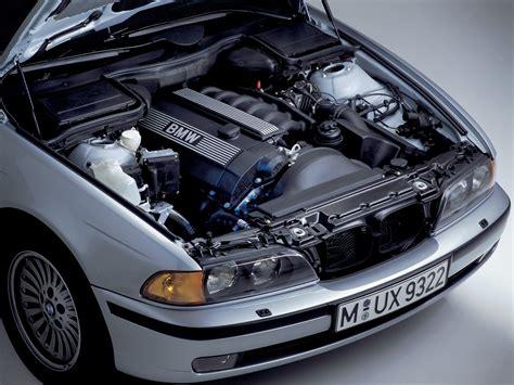 how do cars engines work 2000 bmw 5 series free book repair manuals bmw 5 series e39 specs 1995 1996 1997 1998 1999 2000 autoevolution