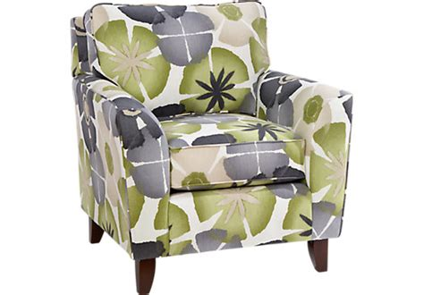Rooms To Go Accent Chairs Lilith Pond Accent Chair Accent Chairs