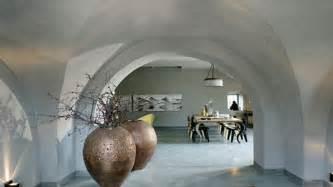 amazing repeindre meuble salle de bain 12 repeindre escalier en bois couleur noir contremarche multicolorjpg - Repeindre Meuble Salle De Bain