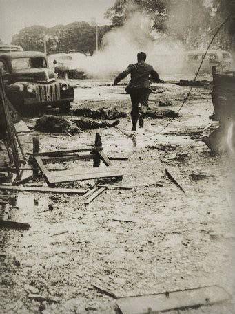 algunas plazas de mayo imagenes bombardeo a plaza de mayo