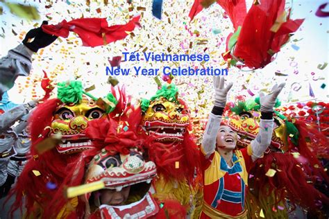 vietnamise new year multicultural marketing new year tết