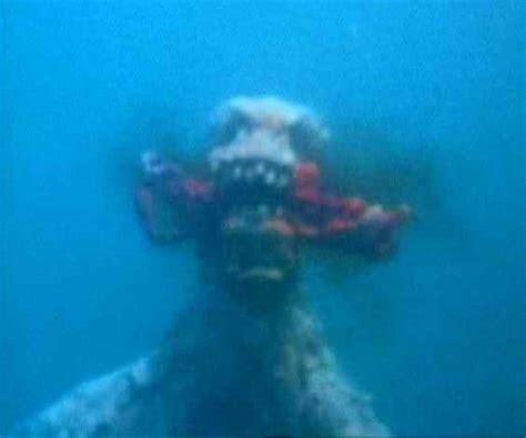film giant monster in the sea sea monster giant kaijumatic