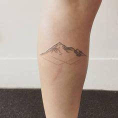 minimalist tattoo vancouver 30 epic mountain tattoo ideas mountain tattoo