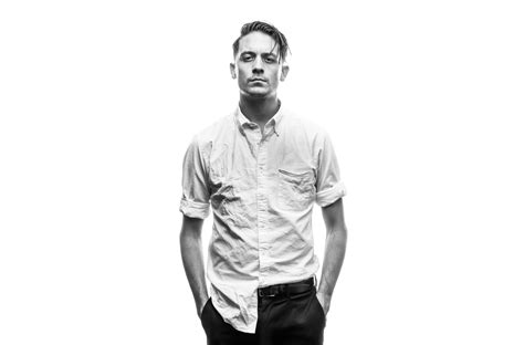 g eazy tattoos apps g eazy the cnet