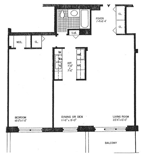 crystal house floor plans crystal house apartments floor plans house plans