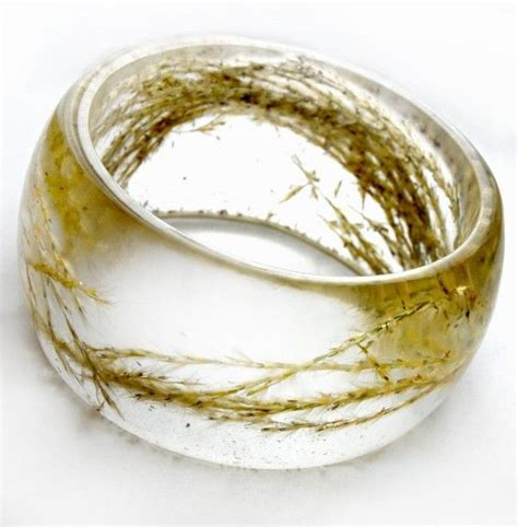 best resin for jewelry 17 best images about resin jewelry ideas on