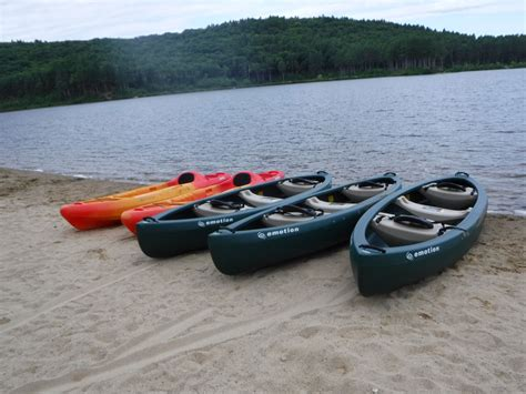 boat rentals nh the new hshire division of parks and recreation