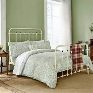 Sage Green Bedroom Ideas 1000 ideas about sage green bedroom on pinterest sage bedroom sage