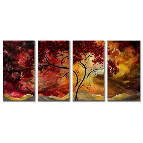 artwork decor decorate your room with beautiful wall decor designinyou