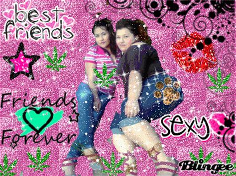 imagenes que digan mejores amigas por siempre mejores amigas por siempre picture 129146911 blingee com