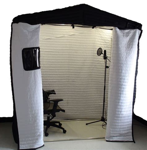 how to make a vocal booth in a bedroom how to make a vocal booth in a bedroom acoustic vocal