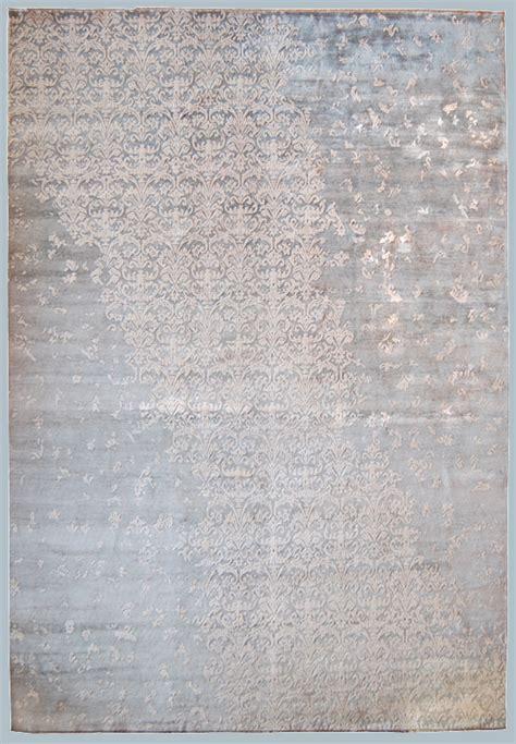 tappeto damascato tappeto damascato aerree tappeto sitap with