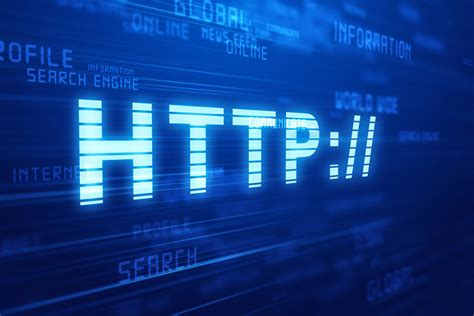 https how http and https vpnanswers com