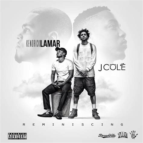 kendrick lamar section 80 album free download kendrick lamar j cole to release mixtape