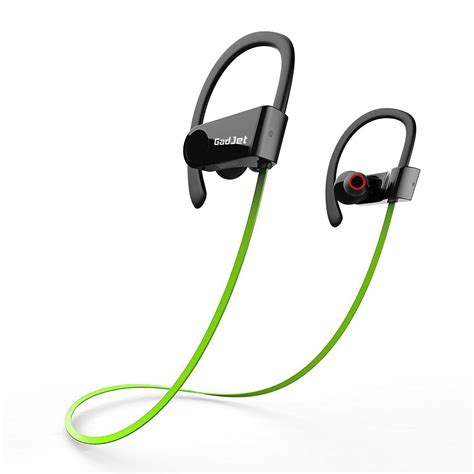 mobile phone bluetooth bluetooth earphones gadjet mobile phone accessories