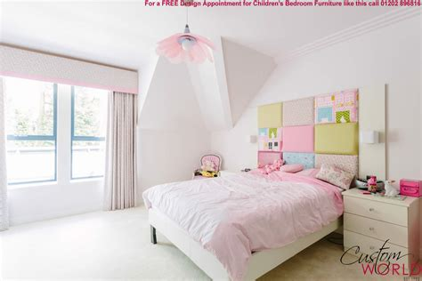 bedroom of children childrens cabin beds fitted kids bedroom furniture all
