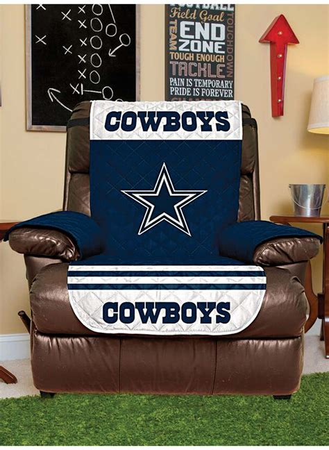 nfl couch steelers car accessories 2017 2018 best cars reviews