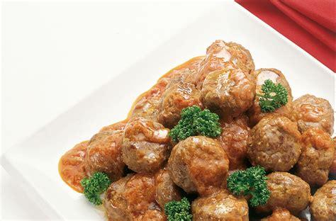 cucinare polpettone di carne come preparare polpette di carne sale pepe
