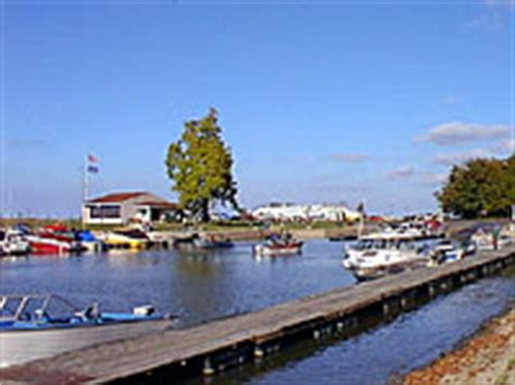boat launch erie pa marinas fisherie
