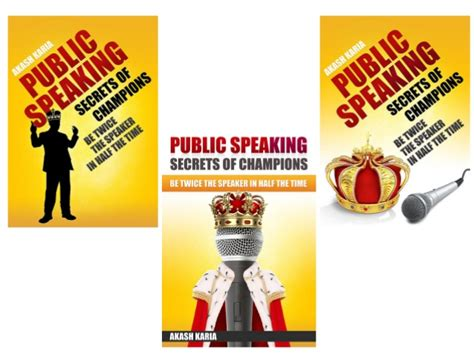Choose Your Fave Designer And Win by Speaking Book Cover Choose Your Favorite