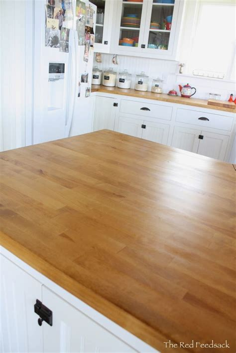 Painting Butcher Block Countertops by Best 25 Milk Paint Lowes Ideas On Sloan