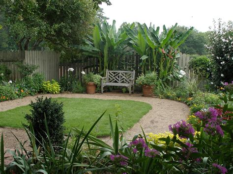 images of backyard gardens basic landscaping tips for an empty yard hgtv