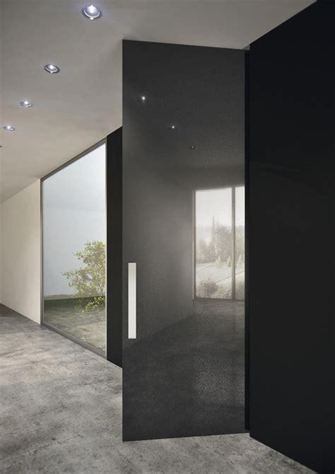 porte interne in vetro porte interne in vetro category porte interne in vetro