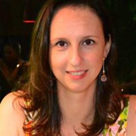 Mullady Janine G Phd Janine Palma Doctor Of Agronomy Ccgl Tecnologia