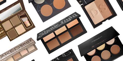 best contour kit 11 contour kit product reviews best contour palettes for