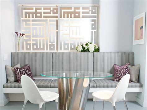 living room divider ideas how to use a wall screen divider in the living room