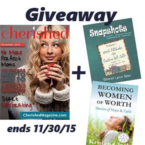 Magazine Giveaways - magazine giveaways 28 images september magazine giveaways win a peak design