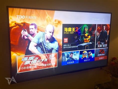 alibaba youku alibaba bets big on video with 4 2b proposed acquisition