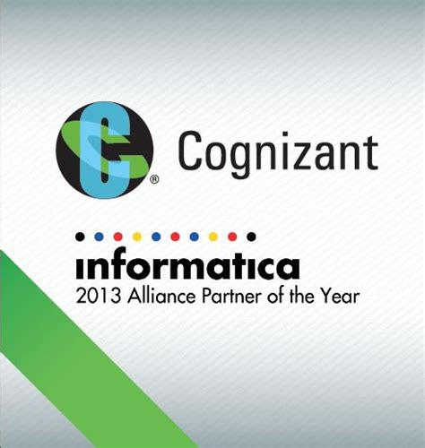 Mba While Working In Cognizant by Customer Relationship Management Services Cognizant