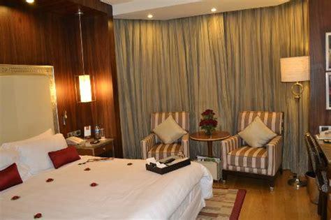 itc maurya delhi room rates picture of itc maurya new delhi new delhi tripadvisor
