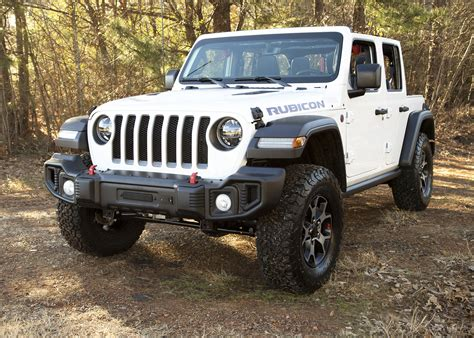 jeep accessories rugged ridge drops jeep wrangler jl accessories