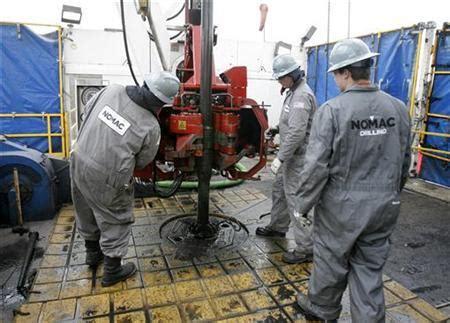 tavola rotary inchiesta petrolio 3 l attivit 224 estrattiva
