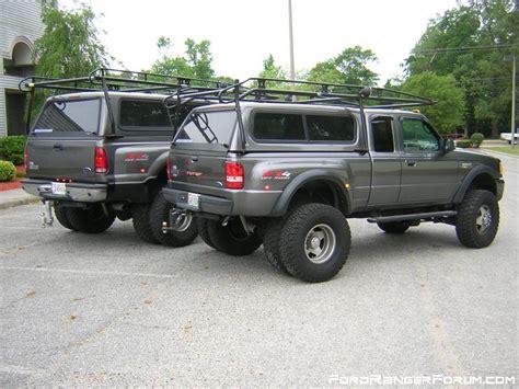 ford ranger dually ford ranger dually ar15