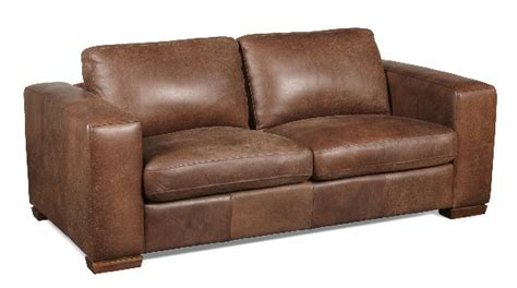 Calmex Fireplace by Western Leather Sofas For Sale 28 Images Ranch Foreman