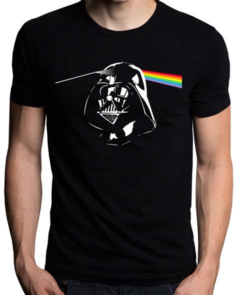 Tshirt Darth Vader darth vader t shirt