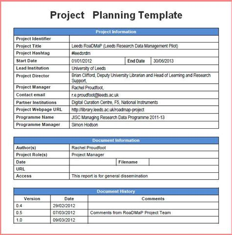 prince2 project plan template free search results for schedule templates in excel