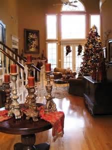 tuscan decorating ideas tuscan christmas tuscan home pinterest