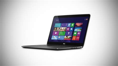 Free Dell Laptop Giveaway - dell xps 12 intel giveaway video askmen